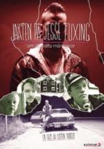 Jakten på Jesse Fuxing