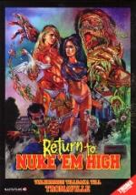 Return to Nuke `em High