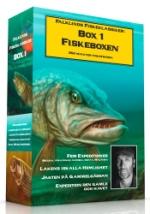 Fiskeboxen vol 1