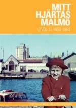 Mitt hjärtas Malmö 12