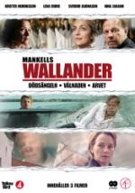 Wallander vol  8 - 3 filmer