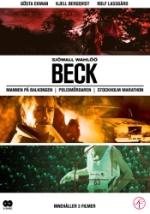 Beck vol 2 - 3 filmer