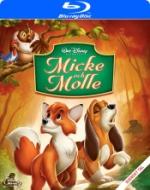 Micke & Molle 1