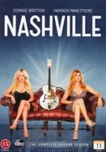 Nashville / Säsong 2