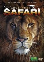Discovery / Safari Adventures