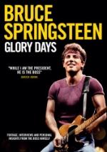 Springsteen Bruce: Glory days