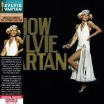 Show Sylvie Vartan