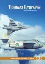Tidernas Flygvapen