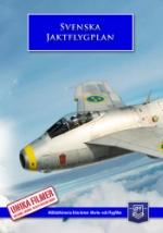Svenska jaktflygplan