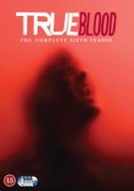 True blood / Säsong 6