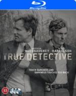 True Detective / Säsong 1