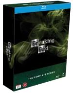 Breaking bad / Complete series