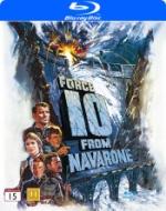 Styrka 10 från Navarone