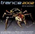 Trance 2002/2nd Edition
