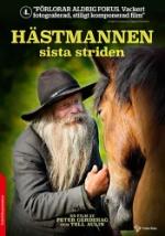 Hästmannen / Sista striden