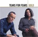 Gold 1983-2004 (Rem)