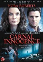 Nora Roberts / Carnal innocence