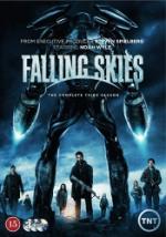 Falling skies / Säsong 3