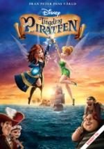 Tingeling 5 / Piratfen