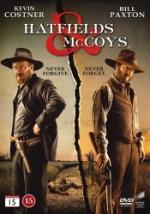 Hatfields & McCoys - Miniserien