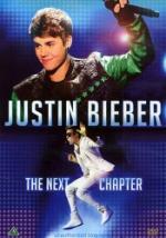 Bieber Justin: The next chapter