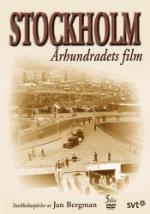 Stockholmspärlor - Box