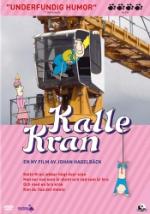 Kalle Kran