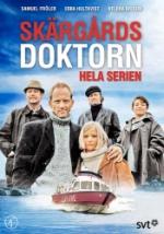 Skärgårdsdoktorn Box / Nyutgåva