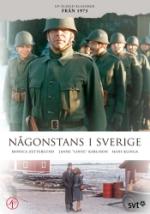 Någonstans i Sverige / Nyutgåva