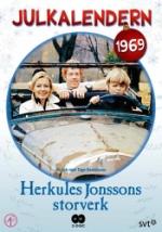 Herkules Jonssons storverk