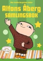 Alfons Åberg / Box