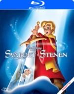 Svärdet i stenen / 50th Ann. Ed.