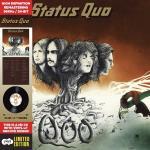 Quo 1974 (Rem)