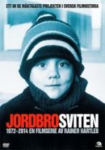 Jordbrosviten 1972-2014
