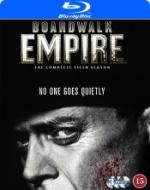 Boardwalk empire / Säsong 5