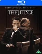 The Judge