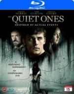 Quiet ones