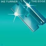 Home Grown Funk - The Edge