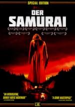 Der Samurai / S.E.