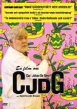 CJDG - En film om Carl Johan De Geer