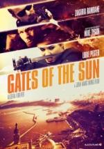 Gates of the sun