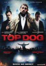 Top dog