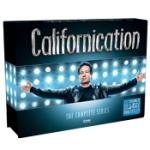 Californication / Säsong 1-7