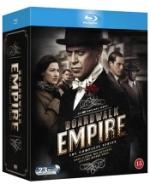 Boardwalk empire / Complete series