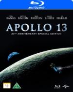 Apollo 13 / 20th anniversary edition