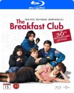 Breakfast club / 30th anniversary edition