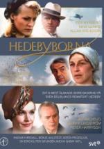 Hedebyborna / Hela serien