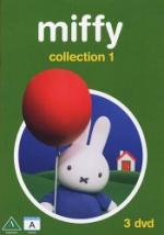 Miffy / Box 1