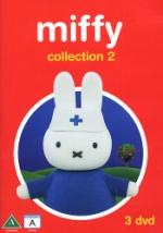Miffy / Box 2