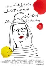Det bästa av Suzanne Osten